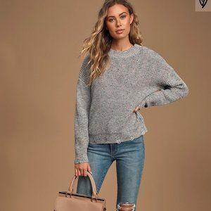 H&M Basics Knit Sweater